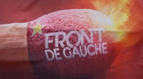 Dal programma del Front de Gauche
