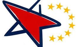 sinistra europea: il manifesto