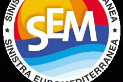sinistra euromediterranea: lo statuto