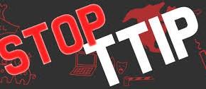 relazione per approfondimento sul TTIP 8 ottobre 2014