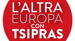 l'altra europa con tsipras: report assemblea di bologna
