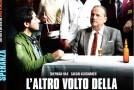 """VENERDI' 15 PROIEZIONE """"L'ALTRO VOLTO DELLA SPERANZA"""""""