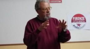 Luigi Casamento eletto al Consiglio di Quartiere 3