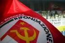 DOCUMENTO DEL COMITATO POLITICO NAZIONALE DEL 7 OTTOBRE