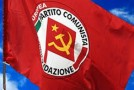 DOCUMENTO APPROVATO DALLA DIREZIONE NAZIONALE DEL 4 AGOSTO
